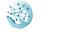 ProjectPrivacy